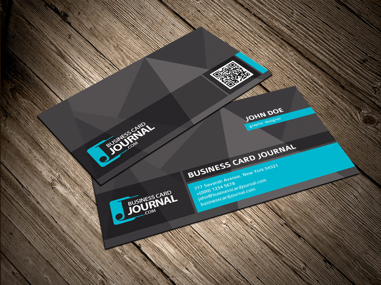 Business cards in malaysia quick business cards anywhere in malaysia what makes our deal the best in value reheart Image collections