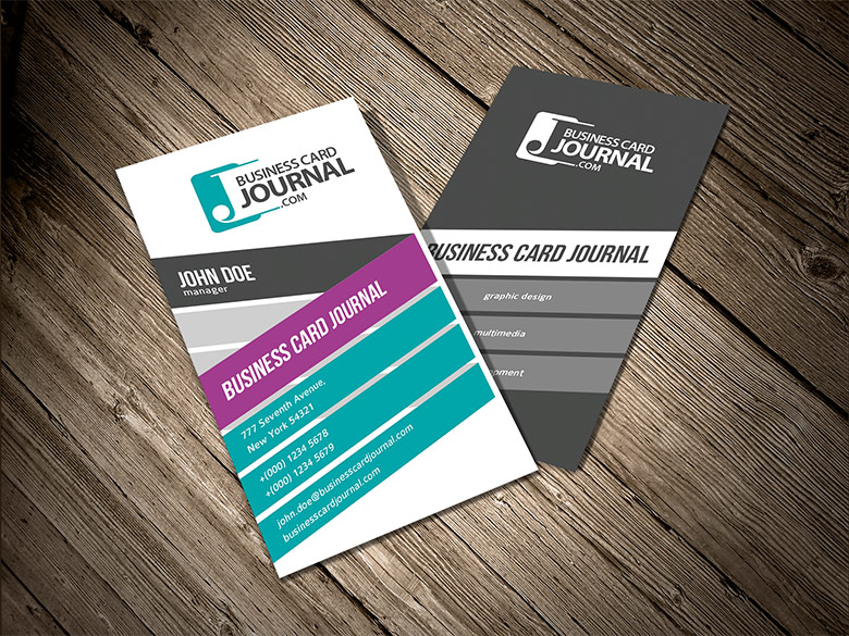 Business cards in malaysia quick business cards anywhere in malaysia some of sunnys business cards main values reheart Image collections