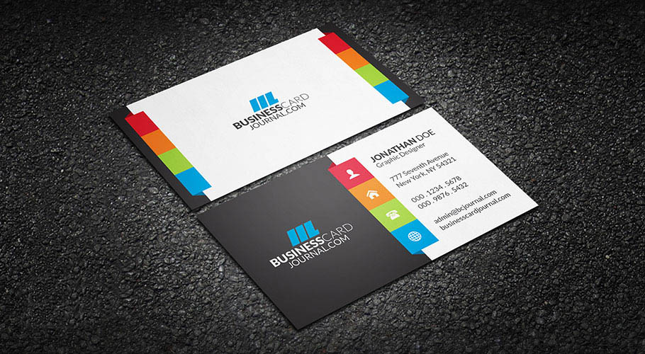 Business cards in malaysia quick business cards anywhere in malaysia some of sunnys business cards main values colourmoves
